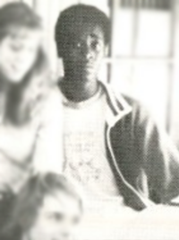 Don Cheadle 1982 Thespians group photo (cropped)